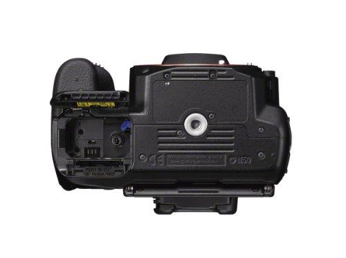 Sony SLT-A37K SLR-Digitalkamera_7