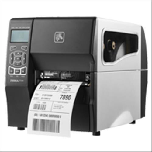 Preisvergleich Produktbild Zebra ZT230Desktop Label Maker