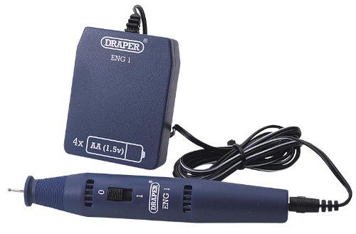funciona-con-pilas-diamantada-grabador-grabador-battery-con-punta-de-diamante-para-superficies-con-g