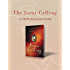 The Jesus Calling 52-Week Discussion Guide
