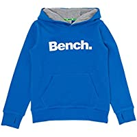 Bench Jungen Kapuzenpullover Core Hoody Sweat
