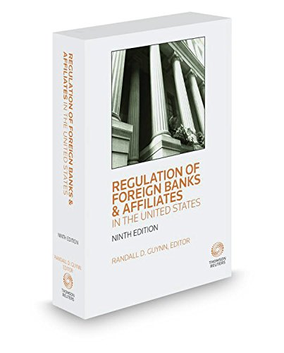 regulation-of-foreight-banks-affiliates-in-the-united-states-2016-ed