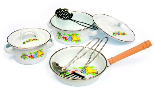 legler-country-house-cookware-kitchen-and-food-toy