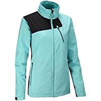 Stuburt Golf Ladies Vapour Waterproof Jacket Tiffany (Various Sizes)