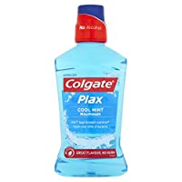 by Colgate (23)  Buy new: £3.49£3.00