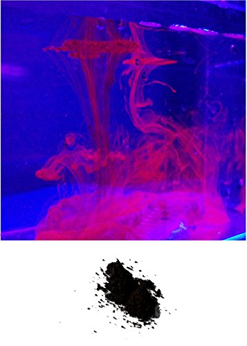 10-g-de-fluoresceina-rosa-morado-trazador-fluorescente-fluoresceine-detector-de-fugas-piscina-alcant