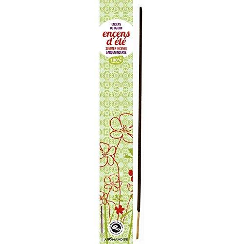 batonnets-encens-de-jardin-dete-anti-moustiques