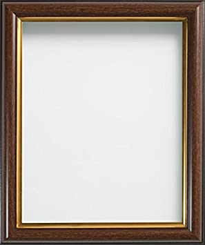 frame company eldridge range 1 piece 18 x 12 inch picture photo frames
