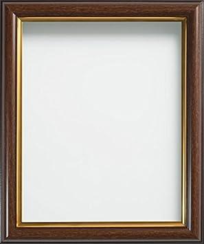 frame company eldridge range 1 piece 18 x 12 inch picture photo frames