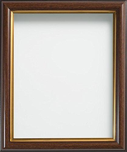 frame-company-eldridge-range-1-piece-14-x-11-inch-picture-photo-frames-mahogany