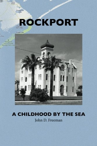 rockport-a-childhood-by-the-sea