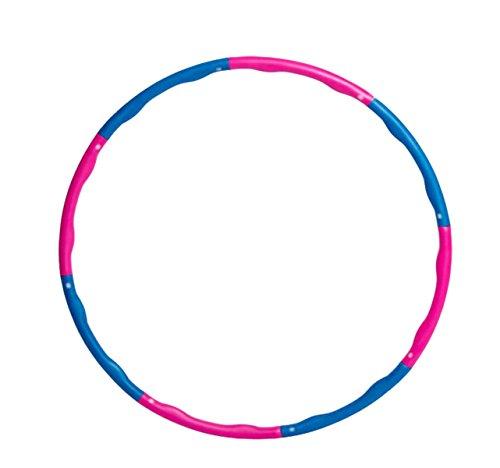 hula-hoop-la-la-schiuma-rimovibile-anello-femmina-adulta-hula-hoop-piu-pesanti-anti-lividipink