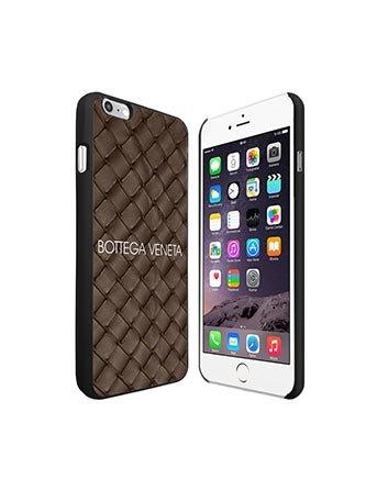 bv-bottega-veneta-iphone-6-plus-custodia-case-brand-logo-iphone-6s-plus-custodia-bv-bottega-veneta-f