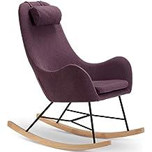 suchergebnis auf f r ausgefallene st hle. Black Bedroom Furniture Sets. Home Design Ideas