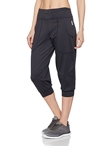 gwinner-damen-fitness-sporthose-kurz-roma-grau-m