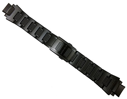 Casio Casio-24568-945