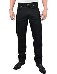 Pierre cardin jeans dijon noir