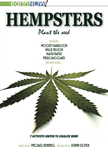 hempsters-plant-the-seed