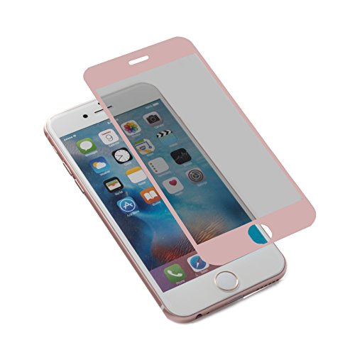 icues-birds-eye-verre-trempe-teinte-pour-apple-iphone-6-6s-rose-protection-de-la-vie-privee-et-de-le