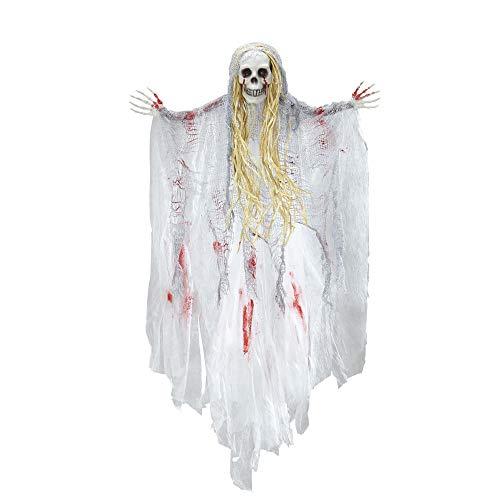 - Zwei Freunde Halloween Kostüm Ideen