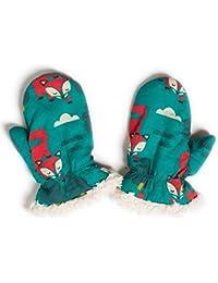 ab2c83742cc0 Amazon.co.uk  Little Green Radicals - Baby  Clothing