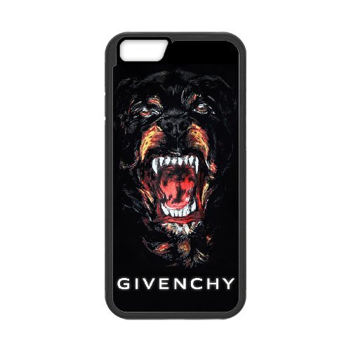 iphone-6-119-cm-cas-telephone-portable-coque-givenchy-logo-5r55t785947