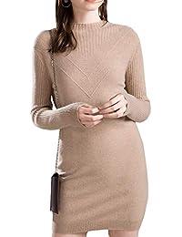 Suchergebnis auf für: Dissa Pullover Pullover