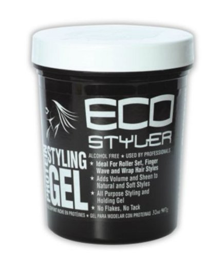 eco-styler-946-ml-black-professional-protein-styling-gel-jar
