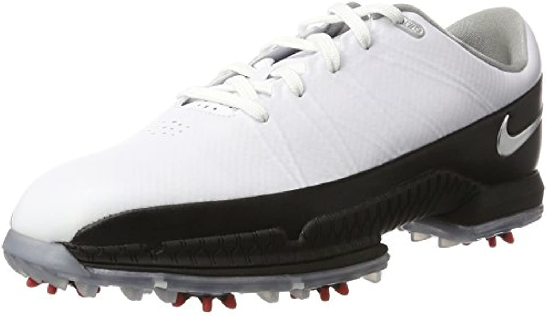 Nike Herren 853739 101 Golfschuhe  Billig und erschwinglich Im Verkauf