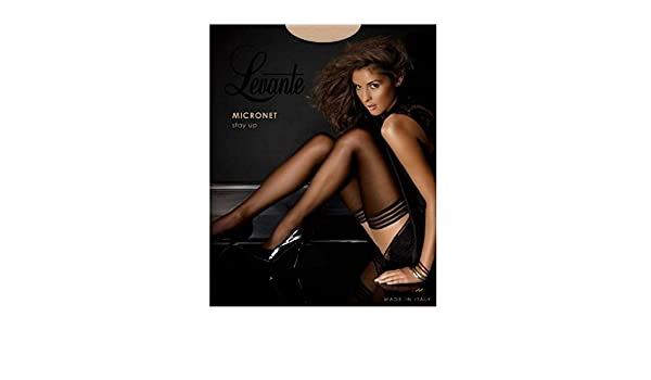edf9a1bd974 Levante Micronet hold-ups black large-x large 5 3