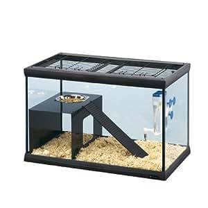 Ferplast Cage rats Ratatout 60