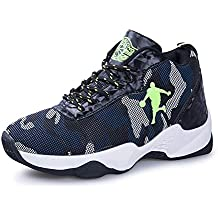 Amazon.it  scarpe da basket bambino 502b2d04dfe