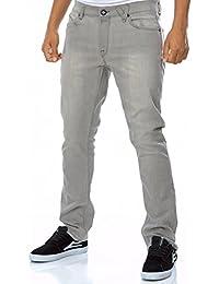 Vorta Jeans old grey