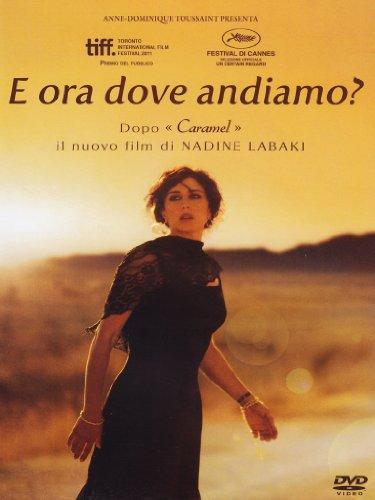 e-ora-dove-andiamo-italia-dvd