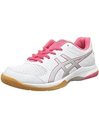 Suchergebnis auf Amazon.de für: Asics - Tennisschuhe / Sport ...