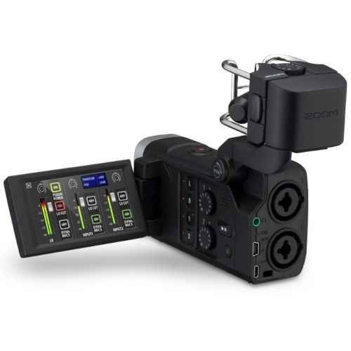 zoom-q8-grabadora-audio-y-video-hd