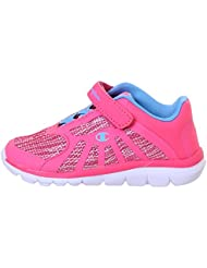 Champion t-scarpa Alpha G TD PS038, Rosa