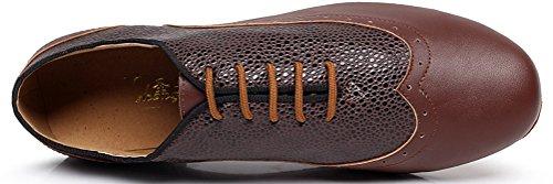CFP ,  Herren Dance Sneakers Grau