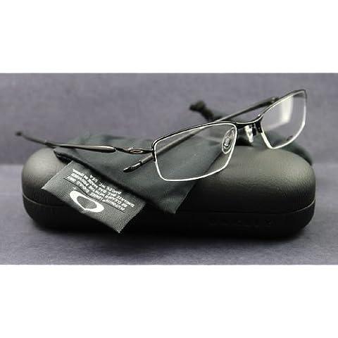 Oakley RX Eyewear Occhiali da sole OX3085