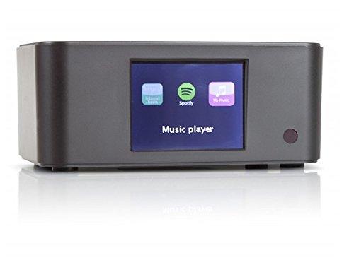 argon-audio-stream-2-hifi-streamer-inkl-spotify-connect