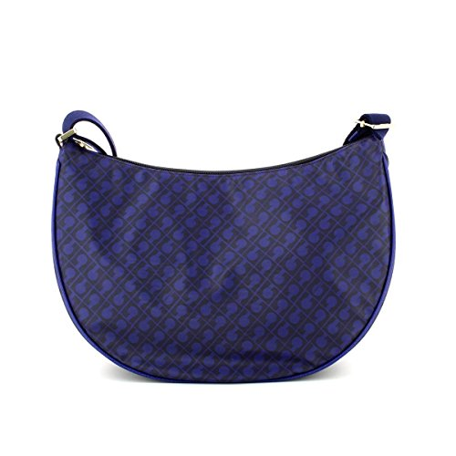 BORSA SOFTY GH0330 - GHERARDINI