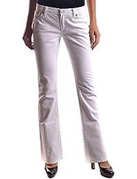 Jeans John Richmond PT2437