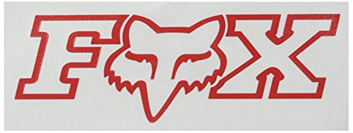 fox-sticker-corporate-tdc-rot-gr-18-cm