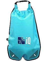 iQ iQ Dry Sack 16 Compression