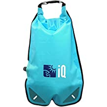 IQ-Company Dry Compression mit Ventil Pack Sack