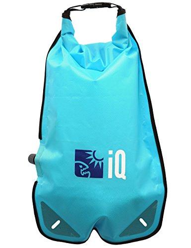 Sac étanche iQ Dry Bag 6 à compression