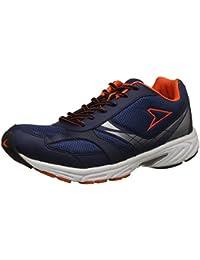 Power Men's Wonder Running Shoes