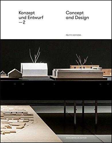 konzept-und-entwurf-2-palffy-editions