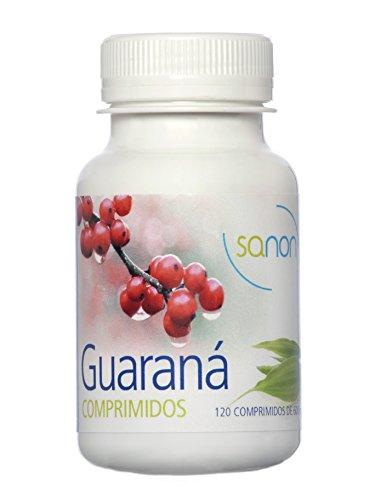 sanon-guaran-3-paquetes-de-120-cpsulas