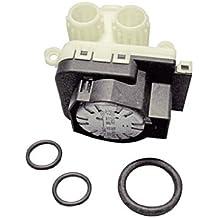 Motor para Lavavajillas FAGOR LJF-031